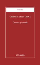 Copertina Cantico spirituale (ebook)