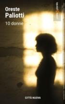 Copertina 10 donne
