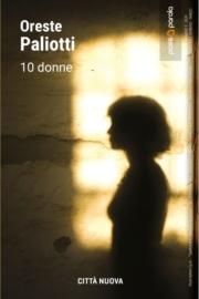 10 donne