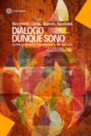 Dialogo dunque sono (ebook)
