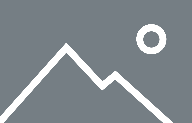 Copertina Accountability (ebook)