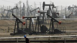 Crollo del prezzo del petrolio e coronavirus