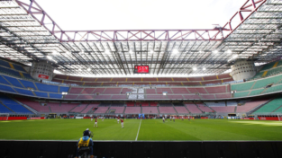 Coronavirus: lo sport italiano verso la Fase 2