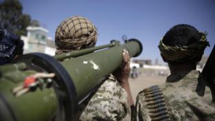 Perché parlare di La Pira se armiamo la guerra?