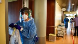 Coronavirus, come ne usciremo?