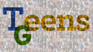 """Cn+ Il telegiornale di Teens: """"Salviamo il pianeta"""""""