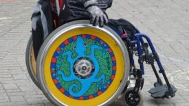 Congedi parentali e figli con disabilità al tempo del Covid-19