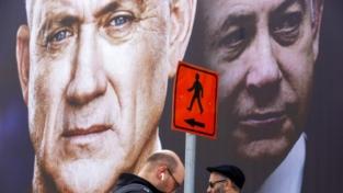 Israele, Netanyahu pronto a tornare al governo