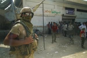 un-soldato-russo-in-siria-foto-ap
