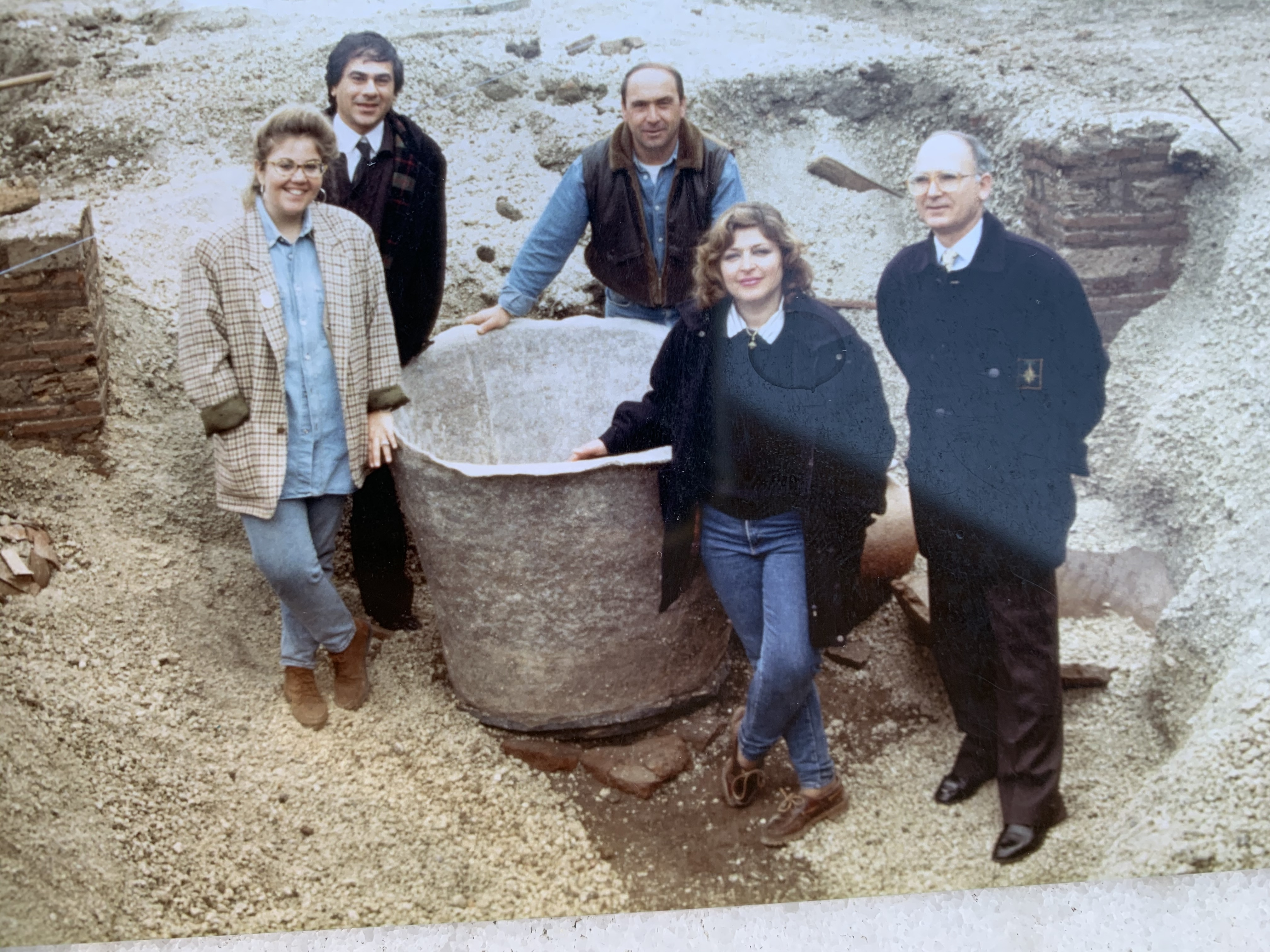 unimmagine-degli-scavi-archeologici-nel-vesuviano-coordinati-da-marisa-de-spagnolis