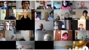 Il Covid e la Chiesa come comunità