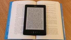 Scarica gli eBook di Città Nuova