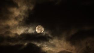 Notte oscura di Giovanni della Croce, oggi in versione ebook