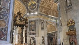 Papa Francesco: cessino i conflitti e gli egoismi nazionali