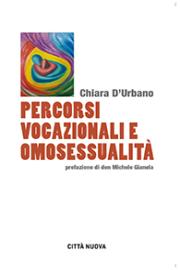 Percorsi vocazionali e omosessualità