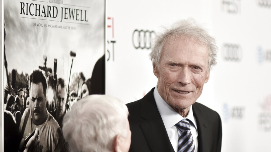 Eastwood e Sorrentino, auguri!