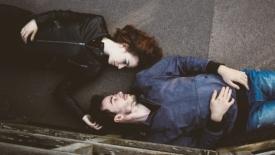 Lui, lei e il Covid 19