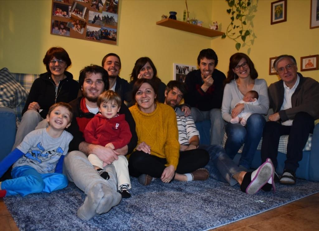 La famiglia Acler di Trento