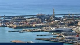 Il 2 giugno a Genova, città aperta alla pace