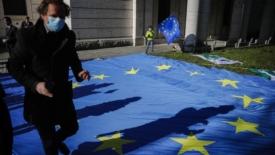 L'Europa a 70 anni dalla Dichiarazione Schuman