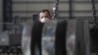 L'Unione europea a tutela dei lavoratori stagionali