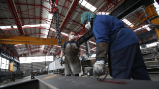 Recovery fund per ripulire l'Italia
