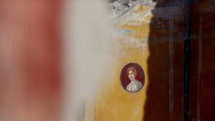 Pompei riapre il 26 maggio