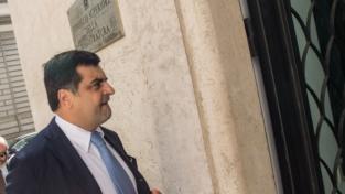 Caso Palamara, grave crisi di fiducia nella magistratura
