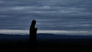 I Vangeli apocrifi raccontano Maria. Un invito alla lettura