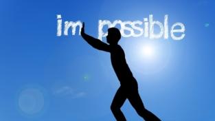 Fase 2, come guardare al futuro tra pessimismo e ottimismo realistico