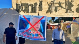 Iraq, la sfida del nuovo premier Mustafa al-Kadhimi