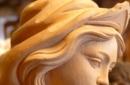 Trattato-della-vera-devozione-a-maria_immagine