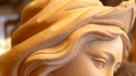 Trattato della vera devozione a Maria: un classico da riscoprire