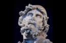 Ulisse, l'arte e il mito