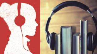 Audiolibri, leggere e ascoltare