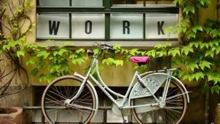 Arriva il Bonus bici e monopattini