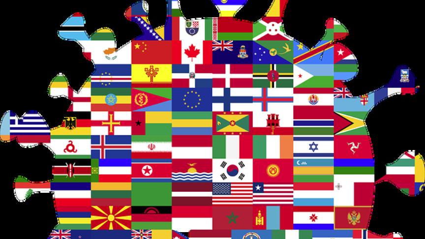 Un'idea di patria ritrovata