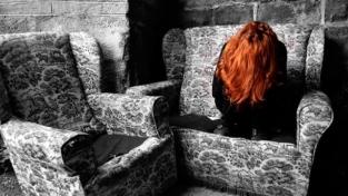 Covid-19 e violenza sulle donne