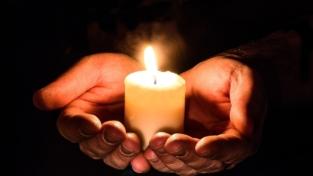 L'itinerario spirituale di Teresa d'Avila: il Cammino di perfezione