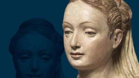 A nostra Immagine, la scultura in terracotta del Rinascimento
