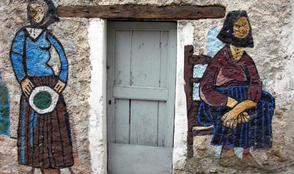 murales_a_orgosolo