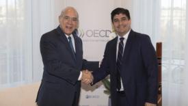 L'Ocse e i Paesi latinoamericani