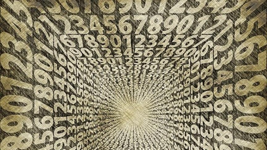 Fase 2, l'oscuro labirinto dei dati