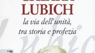 Chiara Lubich, la sua vita tra storia e profezia