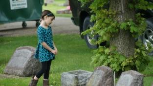 Come parlare della morte e della malattia ai bambini?