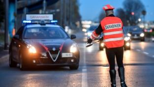 Caporalato e corruzione, casi in  Basilicata, Calabria e Trentino