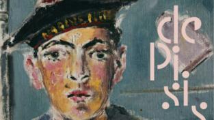 Arte, la febbre di Filippo de Pisis