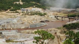 Grande diga sul Nilo, riprendono i negoziati