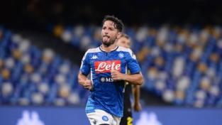Il calcio italiano si riscopre più fragile