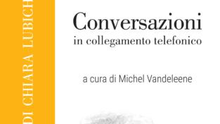La comunicazione autentica in Chiara Lubich